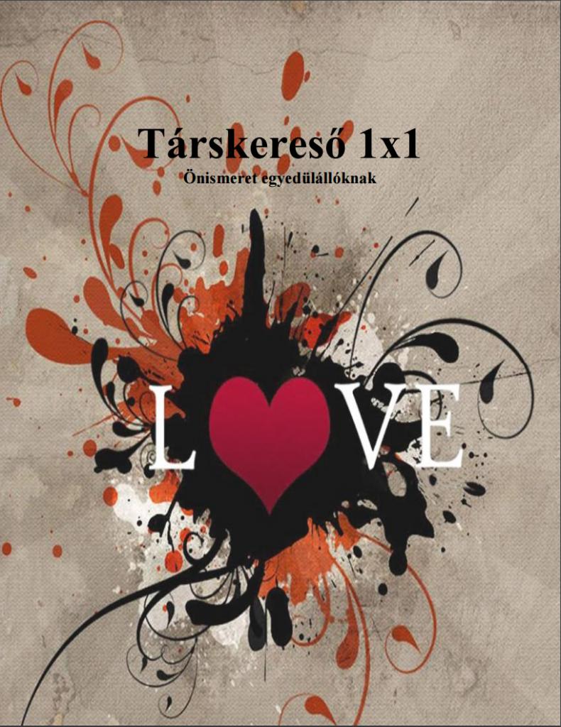 tarskereso1x1